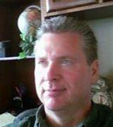 Roger Rietsema, Agent in Panama City Beach, FL