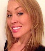 Carole Engels, Agent in Miami, FL