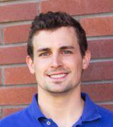 Nick Munsee, Real Estate Pro in Sacramento, CA