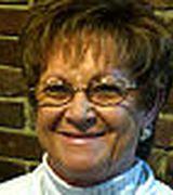 Loretta Engl…, Real Estate Pro in Eagarville, IL