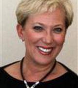 Jacqueline Bada-Gaffney GRI SFR, Real Estate Agent in North Wildwood, NJ