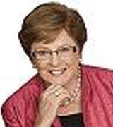 Arlene Williams, Agent in Fridley, MN