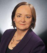 Sharon Kunz, Real Estate Pro in Snellville, GA
