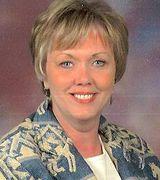 Gail Mark, Agent in Denver, CO