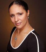 Monique Brun…, Real Estate Pro in New Rochelle, NY