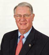 Jim Brooks, Agent in Richmond, VA