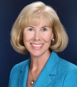 Elizabeth Pr…, Real Estate Pro in Palm Springs, CA