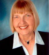 Nancy Johnson, Real Estate Agent in Evanston, IL