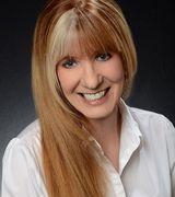 Julie Pupkoff, Agent in Tucson, AZ