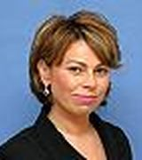 Mirka Szlezak, Agent in Palm Beach Gardens, FL
