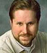 Jay Hansen, Agent in Eagan, MN