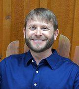 Scott Warren, Real Estate Pro in Boone, NC