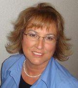 Rhonda Bowles, Real Estate Pro in Mooresville, NC