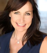 Gina Covello, Real Estate Agent in Beverly Hills, CA