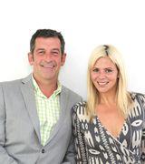 Alan & Melissa Hamilton, Real Estate Agent in Westport, CT
