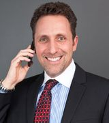 Robert Green…, Real Estate Pro in Cherry Hill, NJ