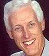 Jerry Straks, Agent in Fremont, CA