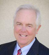 Rick Bennett, Real Estate Pro in Boise, ID