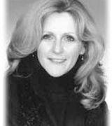 Nancy Steingart, Real Estate Agent in Metuchen, NJ