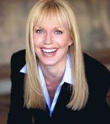 Martina Lotun, Real Estate Agent in Burbank, CA