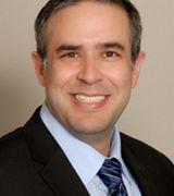 Phil Rodriguez, Real Estate Agent in Studio City, CA