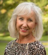 Marilyn Cleland, Agent in Louisville, KY