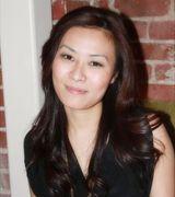 Karen Tam, Real Estate Agent in Union City, CA