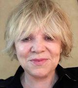 Annie Challis, Agent in Beverly Hills, CA