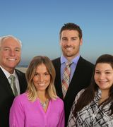 Sudell Team, Real Estate Agent in Avalon, NJ