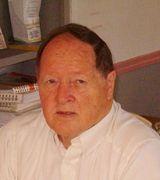 Delbert Lind…, Real Estate Pro in Norwalk, CA