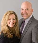 James + Tracey Siciliano, Agent in Manlius, NY