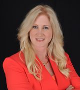 Kary Andrews, Real Estate Pro in Tampa, FL