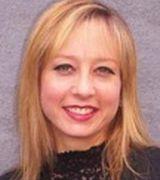 Denise Canteli, Agent in Atlanta, GA