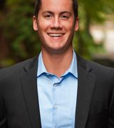 Sean Peters, Real Estate Agent in Portsmouth, NH