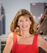 Cynthia  Albright-Parrish, Real Estate Agent in Louisville, KY