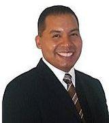 Tony Espinoza, Real Estate Agent in Las Vegas, NV