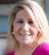 Ann Marie Cl…, Real Estate Pro in Gaithersburg, MD