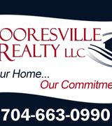 Lisa Cernuto, Real Estate Pro in Mooresville, NC