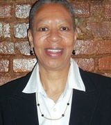Linda Childs, Real Estate Pro in NY,