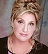 Barbara Reed, Agent in Las Vegas, NV