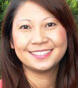 Linda Saepha…, Real Estate Pro in Visalia, CA