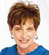 Susan Prosser, Real Estate Pro in Amarillo, TX