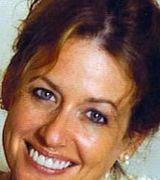 Carolyn Fulgham, Agent in Richmond, VA
