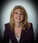 Paula Jackson, Real Estate Agent in Highlands Ranch, CO