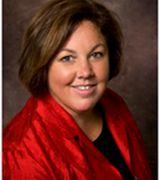Kathleen Mccarthy, Agent in Lisle, IL