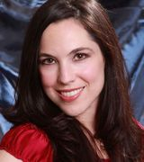 MaryElizabeth Ameal, Real Estate Agent in Sarasota, FL