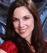 MaryElizabeth Ameal, Real Estate Agent in Sarasota, FL