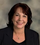 Lori Simonson, Agent in Red Wing, MN