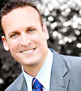 Kurt Wannebo, Real Estate Agent in San Diego, CA