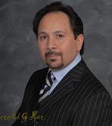 Gerald Godla…, Real Estate Pro in CHICAGO, IL